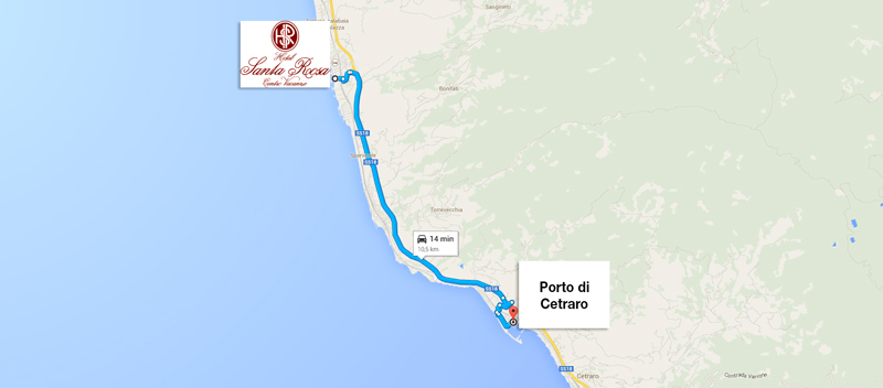 santa-rosa-centro-vacanze-isole-eolie