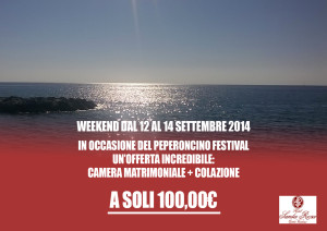 offerta-settembre_weekend_matrimoniale